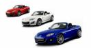 mazda-mx-5-20th-anniversary-hero.jpg